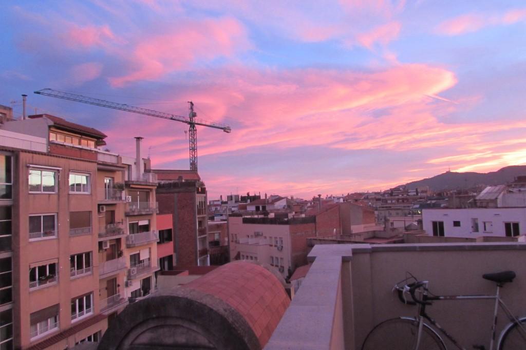 Putxet Barcelona