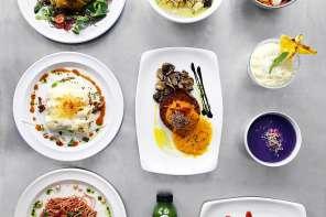 Best Vegetarian and Vegan Restaurants in Barcelona ~ An Inside Guide