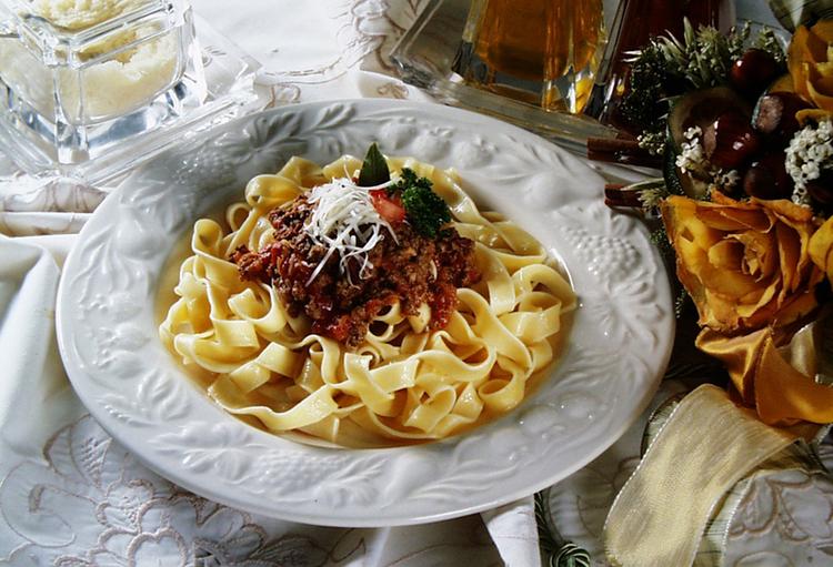 ristorante terra antica bologna food - photo#45