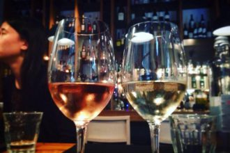 ElDiset Wine Bar in Born Barcelona