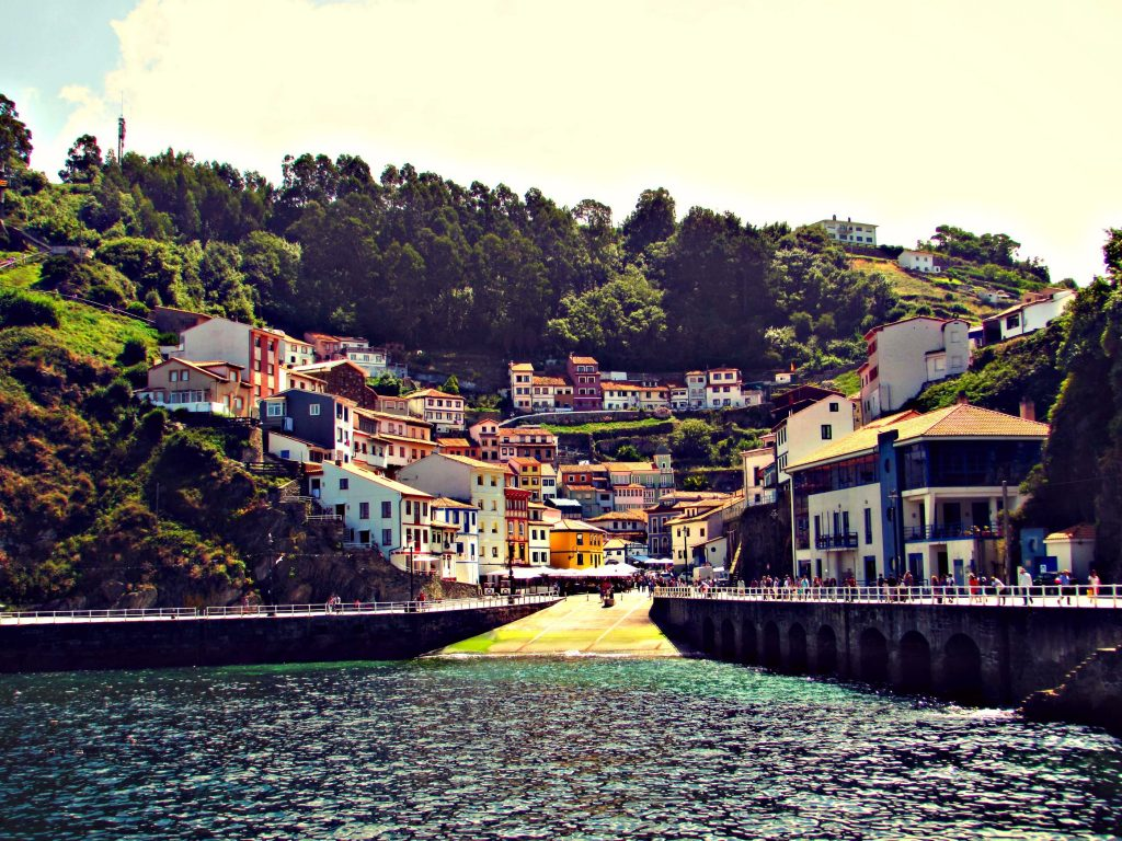 essential things to do and see in asturias northern spain