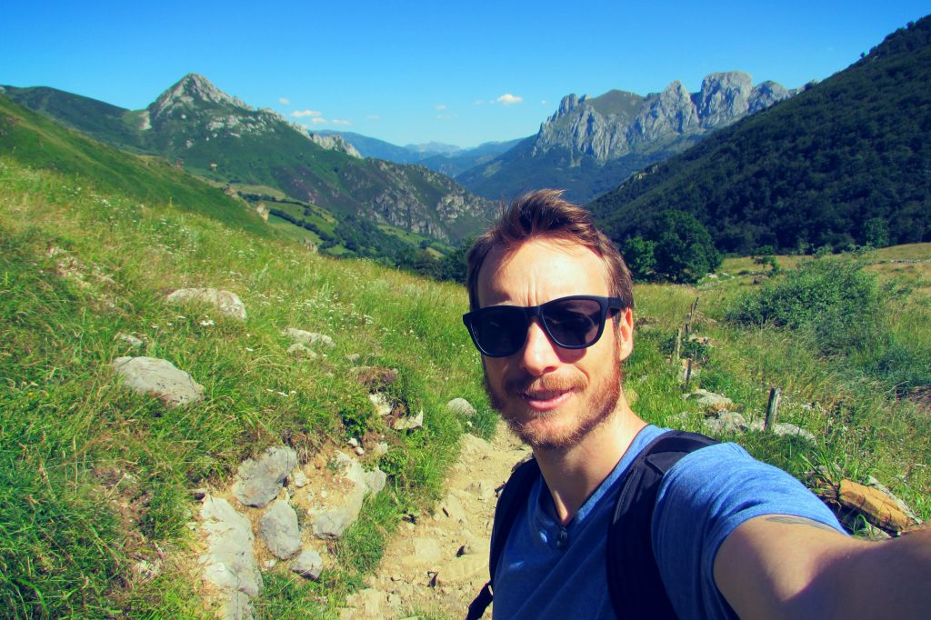 travel-blogger-ben-holbrook-hiking-the-picos-de-europa-in-asturias-northern-spain