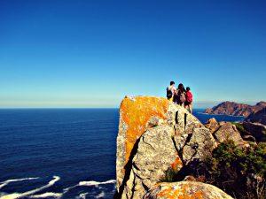 atlantic-lookout-cies-islands-galicia-spain-copyright-ben-holbrook