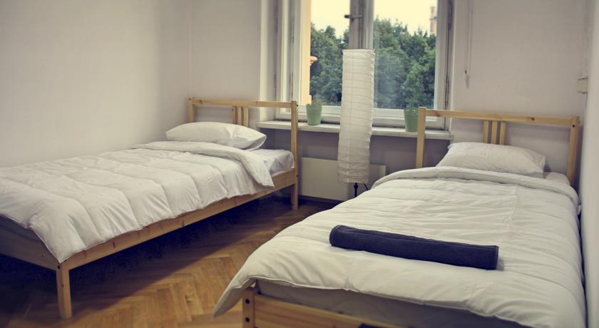 grand-central-hostel-krakow-hostel-for-friends-and-families