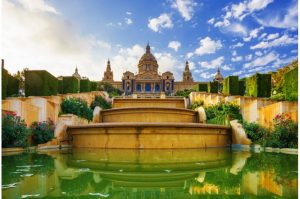 museu-nacional-dart-de-catalunya-with-the-barcelona-city-pass-card