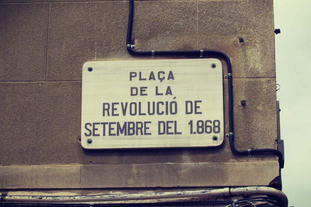 placa-de-la-revolucio-setembre-del-1868