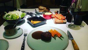 solomillo restaurant_barcelona