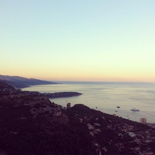St Tropez, Provence