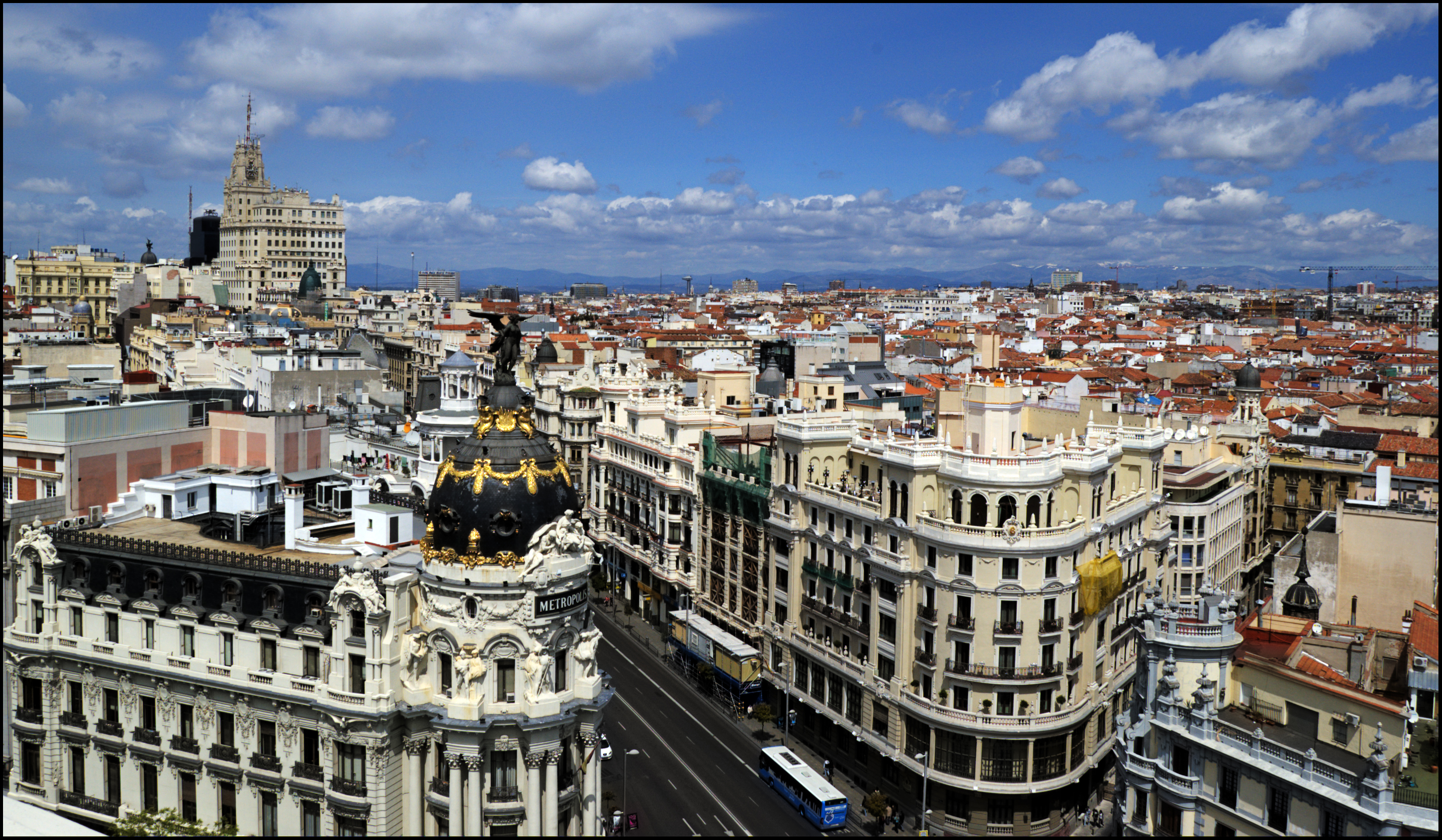 10 Best Things To Do In Madrid A Loved Up Guide By Ben