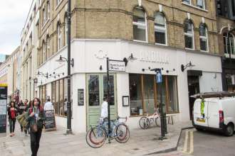 Andina-Peruvian-Restaurant-Review-Shoreditch
