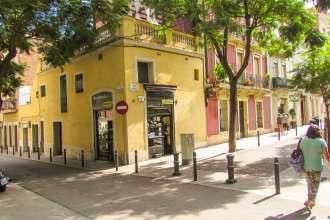 La Vermuteria del Tano Gracia Barcelona