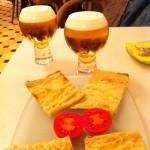 Latera Restaurant Barcelona