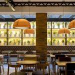 Hotel Praktik Foodie Bakery Hotel in Barcelona's chic Eixample Neighbourhood