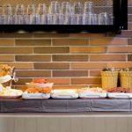 Hotel Praktik Foodie Bakery Hotel in Barcelona's chic Eixample Neighbourhood Bedrooms