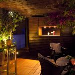 Roba Estesa Bar in Neri Hotel Gothic Quarter Barcelona
