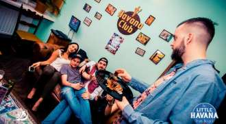 little-havana-party-hostel-in-krakow-old-town