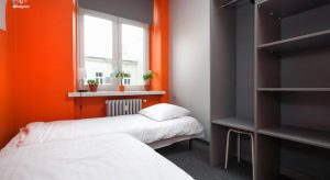 mosquito-party-hostel-with-private-rooms-in-krakow