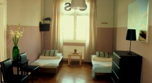 private-rooms-for-couples-in-krakow-poland