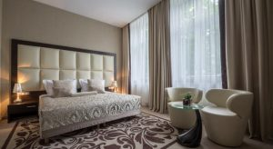 queen-boutique-hotel-krakow