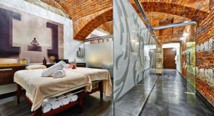 queen-boutique-hotel-krakow-spa