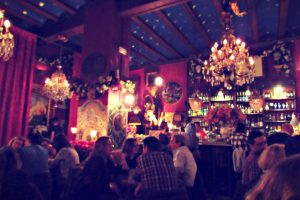 magical-cafe-de-las-horas-valencia