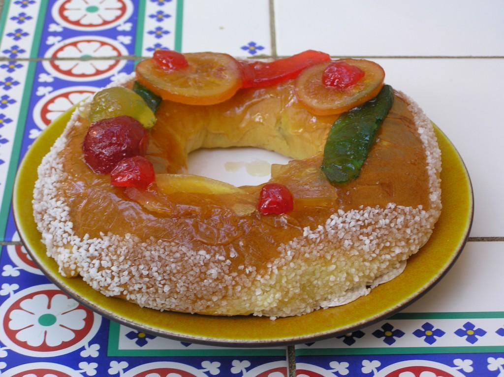 rascon-catalan-christmas-cake-ben-holbrook-barcelona
