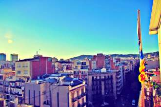 where-to-stay-in-eixample-esquerra-barcelona