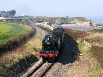 2-west-somerset-railway