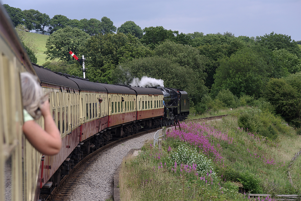 north-yorkshire-moors-railway (1)