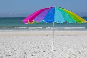 Costa del Sol Family Resorts and Destinations
