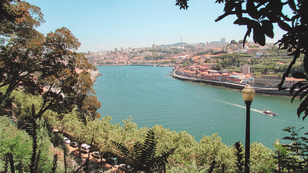 Things to Do in Porto / Oporto, Portugal - Travel Guide by Ben Holbrook