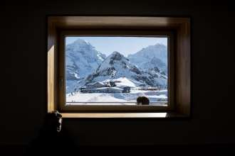 Wengen Ski Resort, Switzerland - Ben Holbrook DriftwoodJournals.com-8161