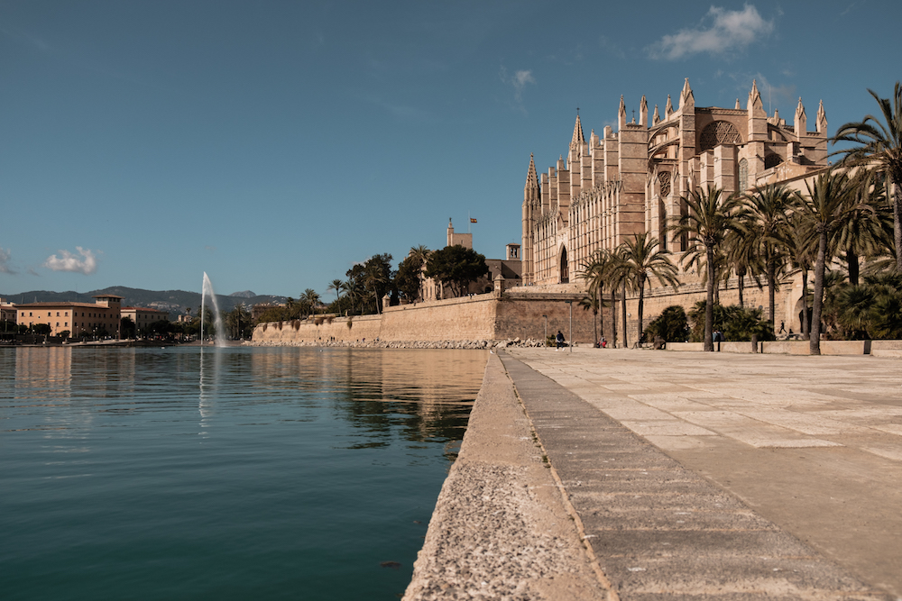 Mallorca Travel Guide and Photography by Ben Holbrook from DriftwoodJournals.com-1295