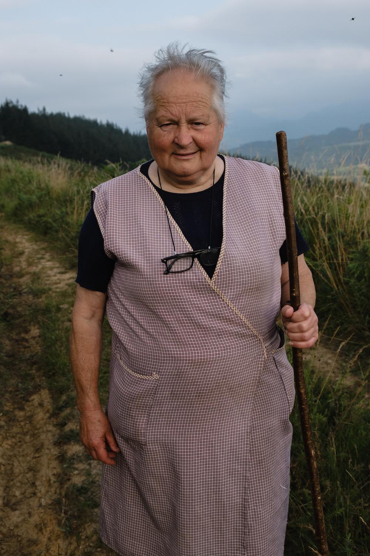 Asturias, northern Spain –by Ben Holbrook from DriftwoodJournals.com