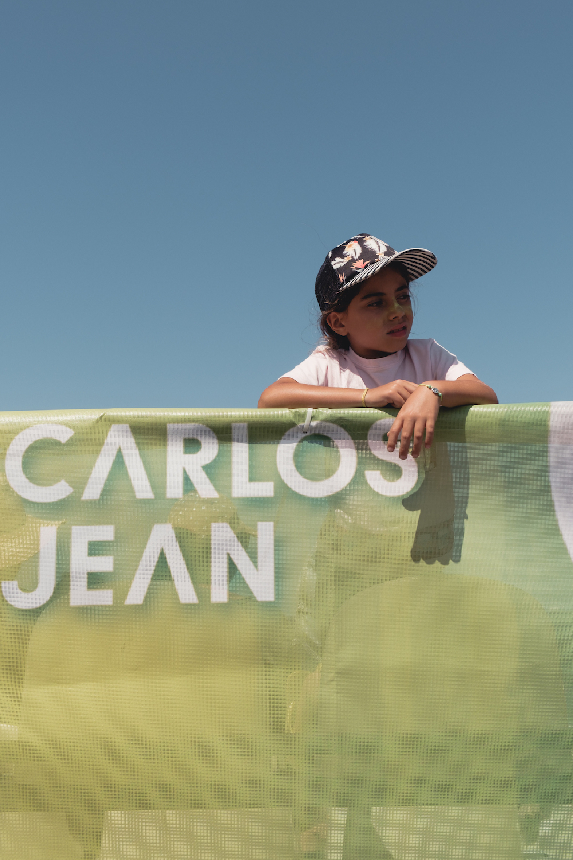 Salinas surf festival, Asturias, northern Spain –by Ben Holbrook from DriftwoodJournals.com