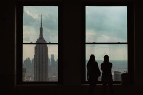 New York Skyline views for Top of the Rock, New York Travel and Street Photography by Ben Holbrook from DriftwoodJournals.com-0747ork City Travel and Street Photography by Ben Holbrook from DriftwoodJournals.com-0648