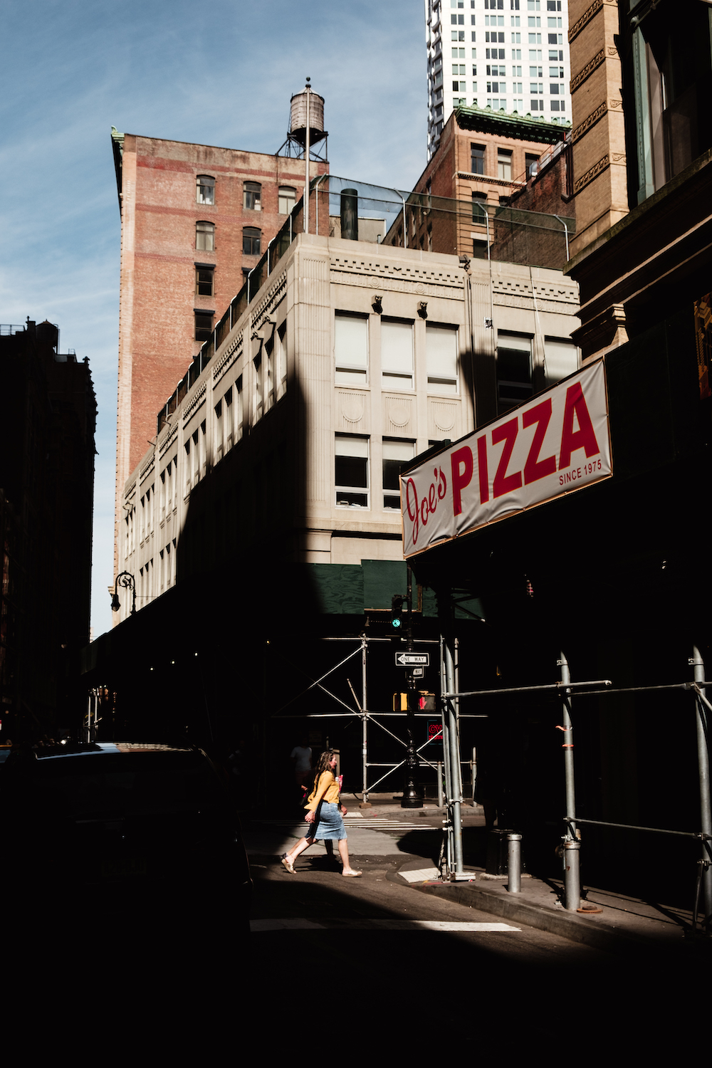 $1 pizza stores in New York Travel and Street Photography by Ben Holbrook from DriftwoodJournals.com-8744