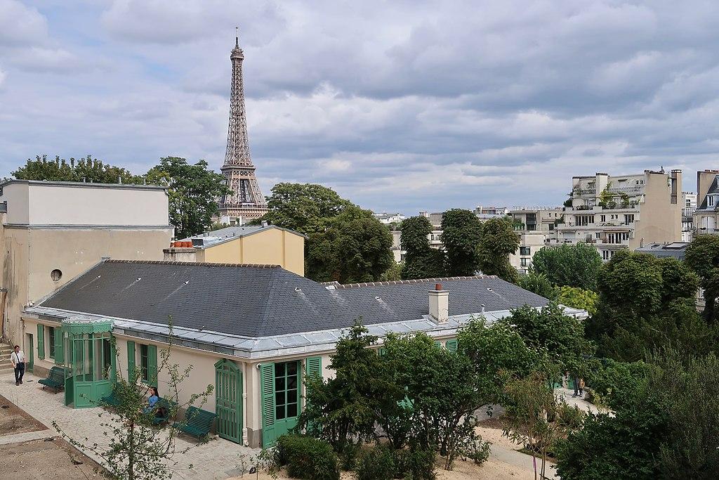 Maison_de_Balzac,_Paris