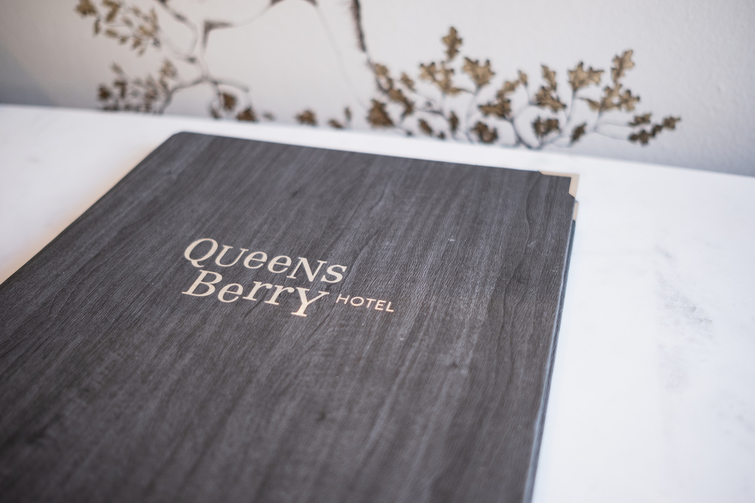 The Queensberry Hotel, Bath, England - by Ben Holbrook from DriftwoodJournals.com-36